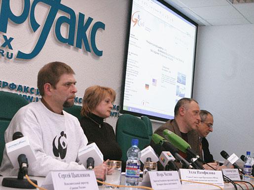 Фото g8russia.ru