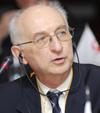 Питер И. Хайнал