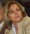 Регина Гюнтер