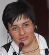 Мона Брике
